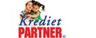 geld-lenen-kredietpartner