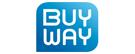 Geldlenenzonderbank-buyway