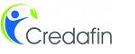 Credafin-leningen